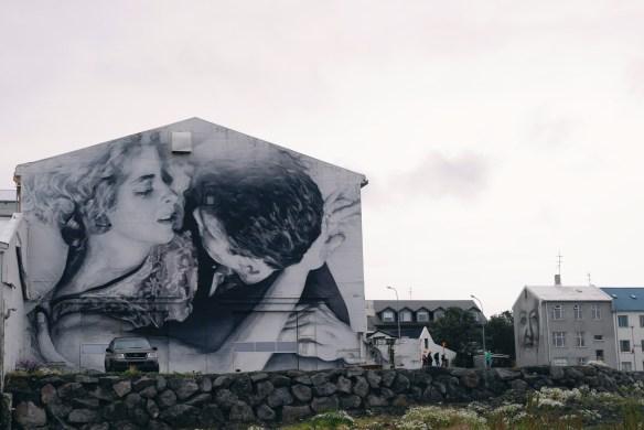 fresque_reykjavik2