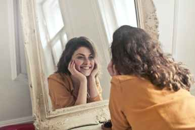body image, eating disorders, eating disorders counselling, online counselling, online therapy, telehealth counselling, online counselling, bulimia, binge eating disorder, disordered eating, body positive