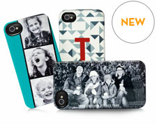 Shutterfly has Personalized Gifts for Mother's Day