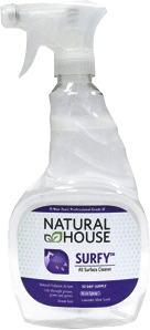 Surfy by Natural House Review