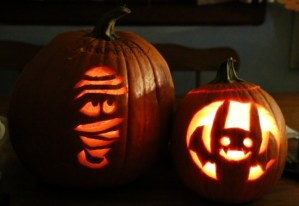 Sweet Creations by Good Cook Pumpkin Carving Kit #Review