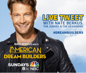American Dream Builders $50 Lowes Gift Card #Giveaway #DreamBuilders