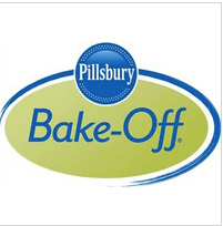 Enter the 47th Pillsbury Bake-Off Contest #BakeOff #Spon
