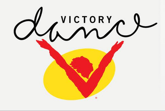 New Victory
