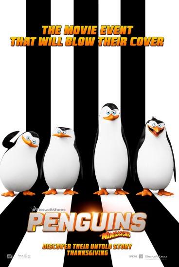 penguinsmovie
