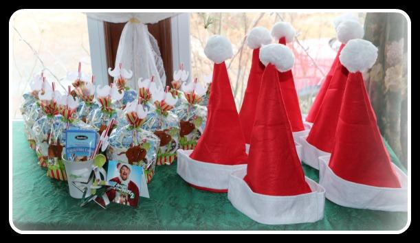 JingleAllThe Way 4