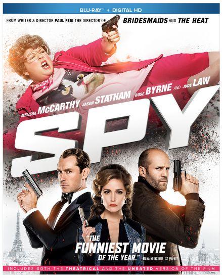 Image result for spy movie