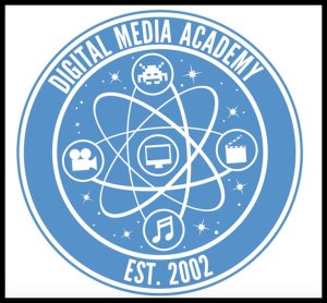 Digital Media Academy $75 Off Discount Code @DMA_org