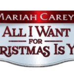 Mariah Carey's All I Want for Christmas is You #AllIWantMovie #Review #Ad