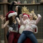 A Bad Moms Christmas #AD #BadMomsXmas