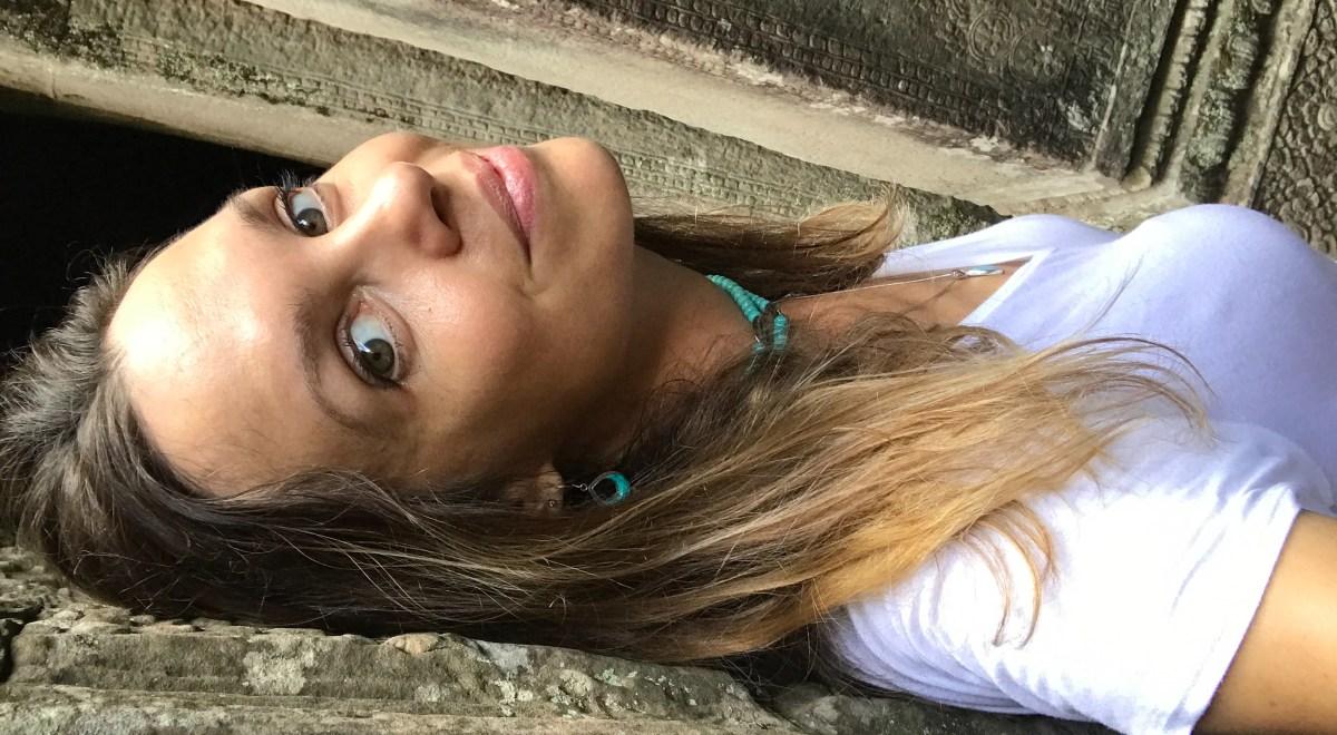 Uploaded To#BEYOUROWN MEETS LAUREN ALETTA