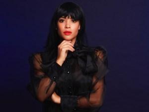Entrepreneurship: It's Ok To Take A Break By Samanah Duran