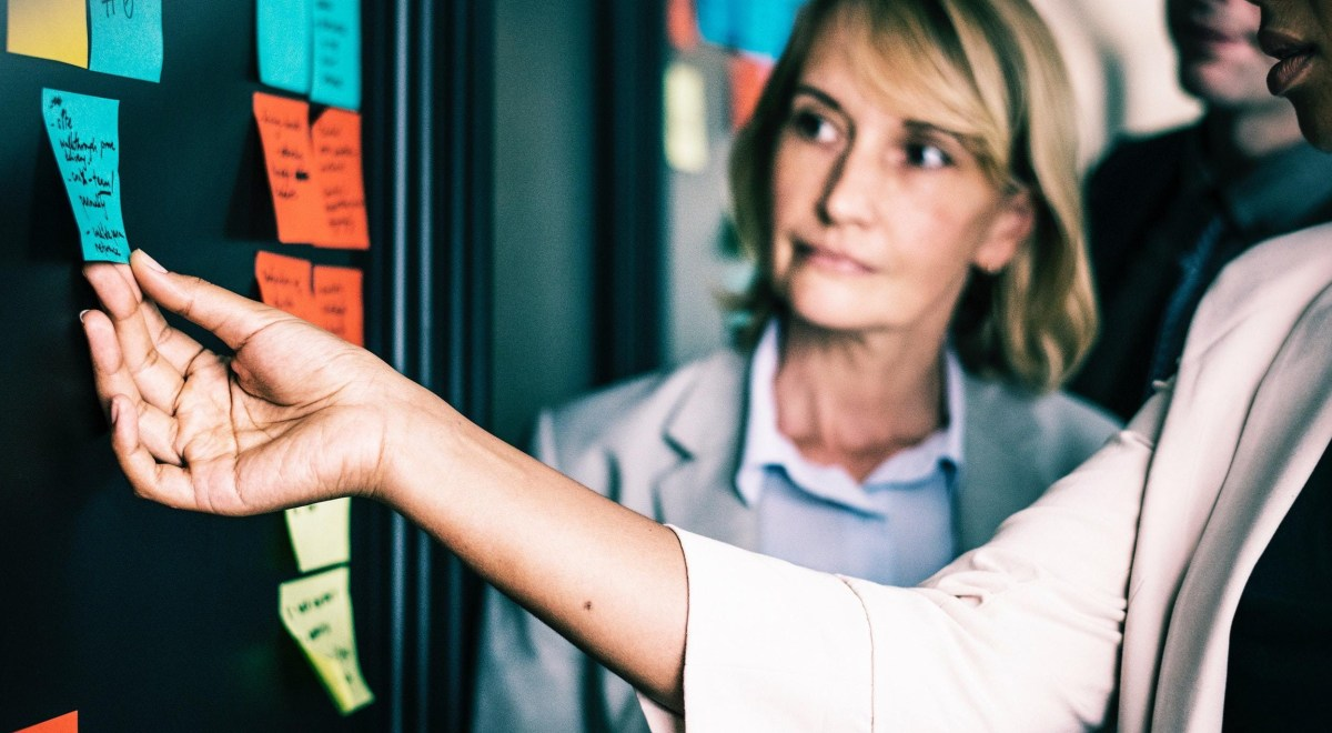 7 Traits That All Exceptional Managers Have By Carynes Gitler