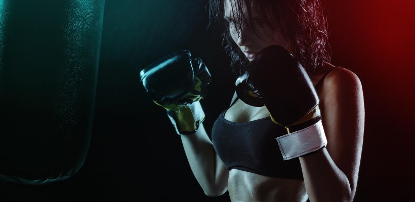 boxing-dark-fitness-163351