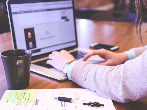 3 Marketing Tips That Will Help Your Business Succeed