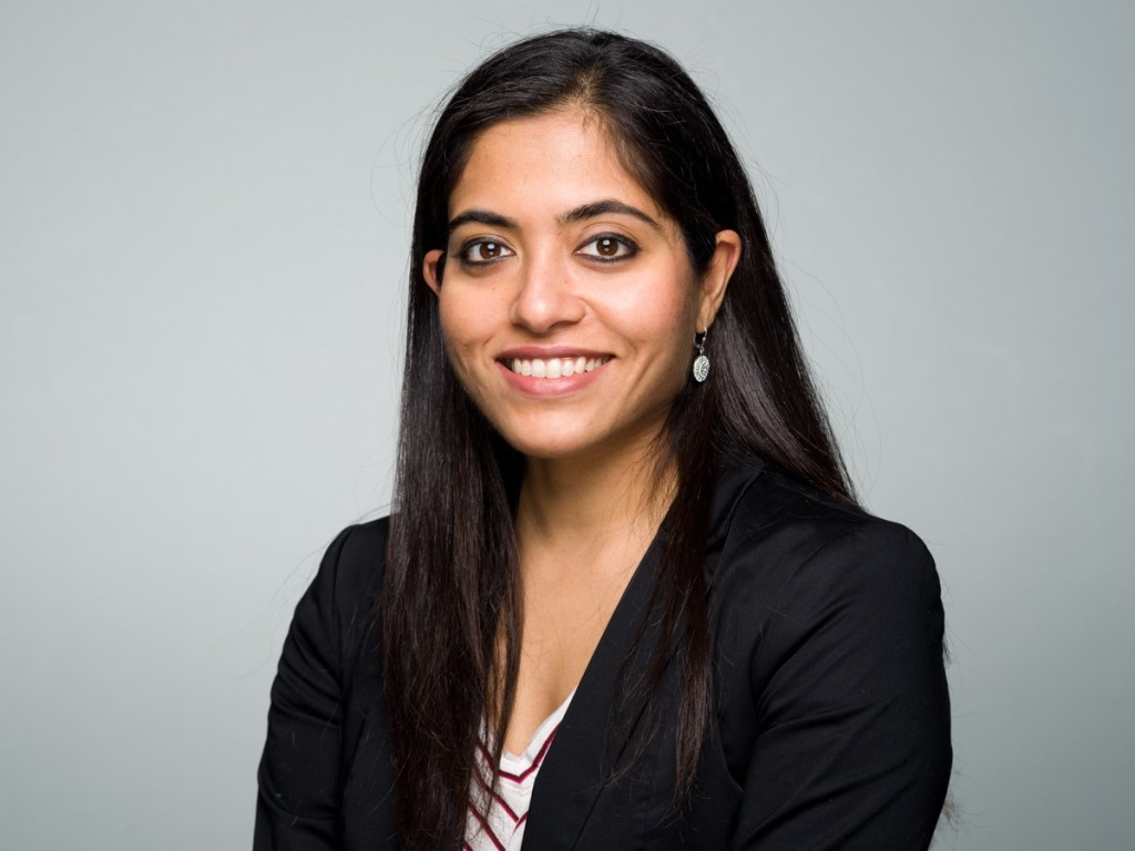5 Ways Cloud-based Platforms Are Continuing To Transform Companies By Vinda Souza