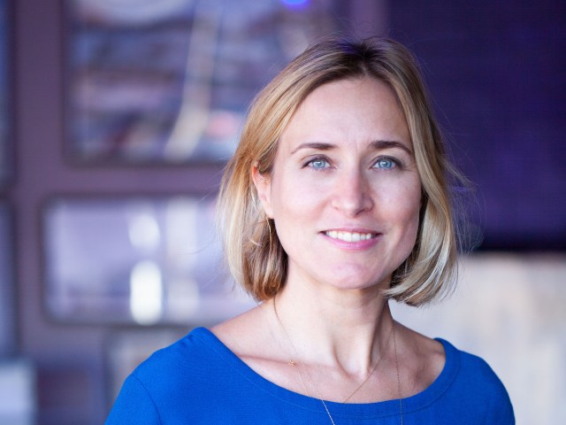 Caroline_Noublanche_CEO