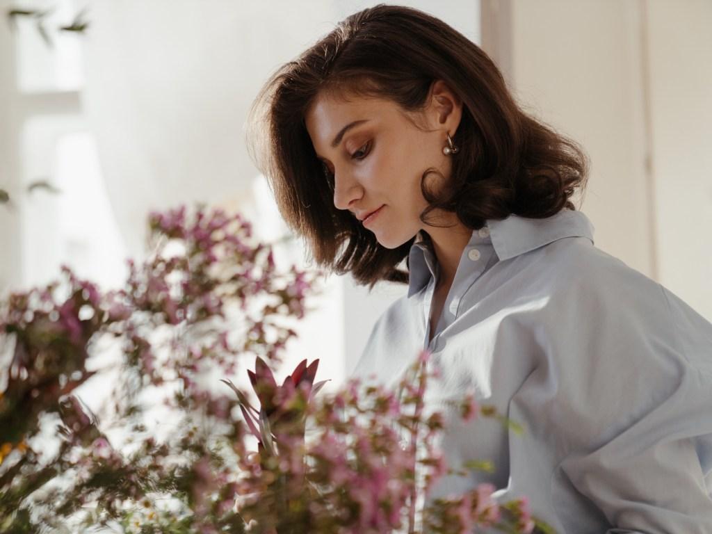5 Essential Keys For Successful Entrepreneurial Leadership By Claudia Cavalluzzo