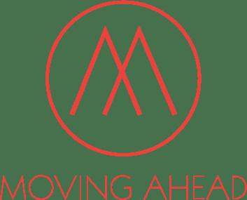 Moving+Ahead+LOGO_RGB