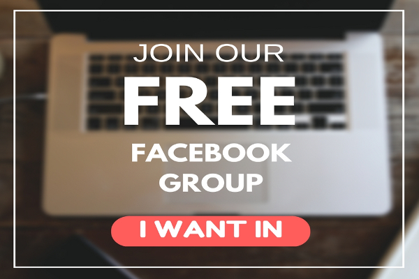 FREE FB Group 600×400