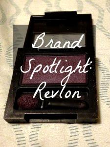 Brand Spotlight Revlon