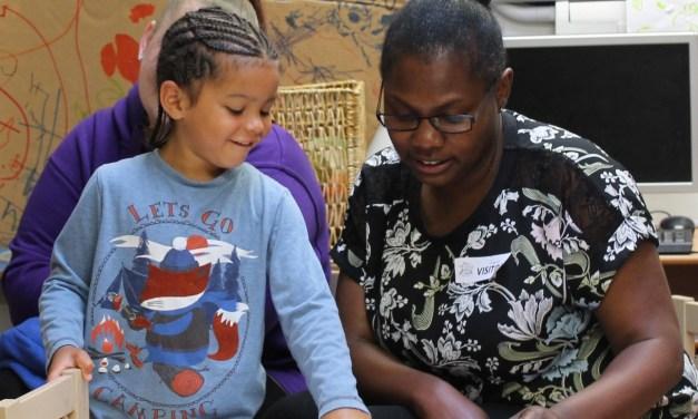Teach Diverse – Saturday 8th December 2018