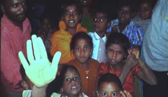 Интеграция на ромите и микрофинансиране