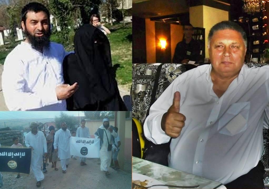 Радикален ислям в Пазарджик има но има и лек за това