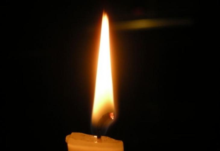 Трагедия в Самораново! 18-годишната Вероника издъхна в болница, след като избяга при мъж в Дупница
