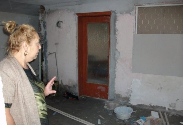 Незаконна махала изникна в Пловдив, хората се страхуват да подадат писмен сигнал в общината