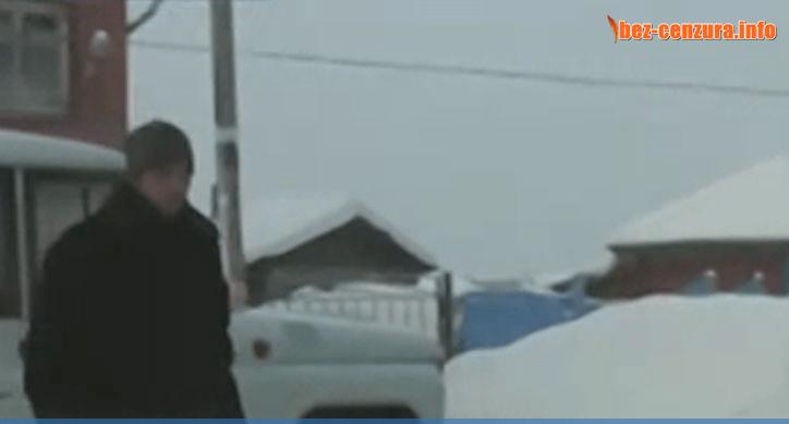 Германци бягат и се спасяват в Русия
