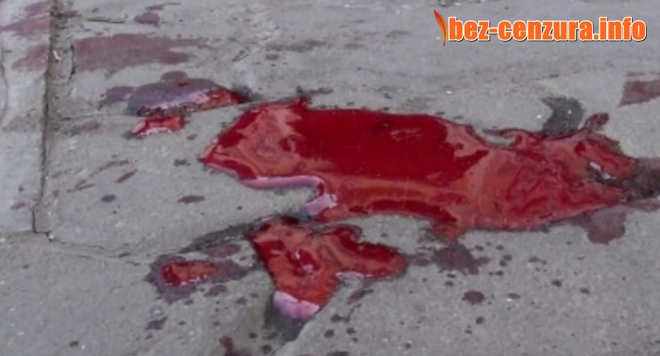 Стрелба между ромски кланове, има и убит !