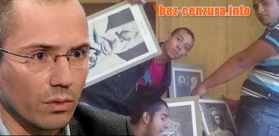 Ангел Джамбазки: В българските класни стаи цари деградация, упадък и разпад на образованието