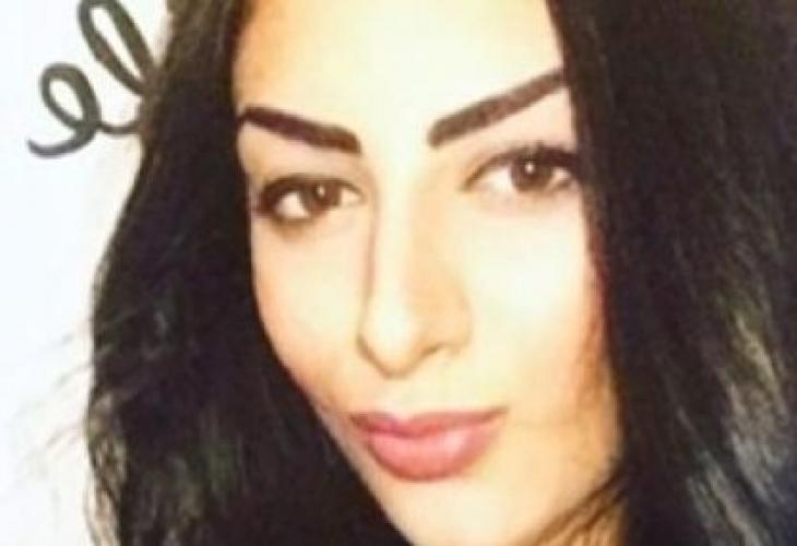 Проговори красивата българка Мира, арестувана в Турция за тероризъм: Задържаха ме заради...
