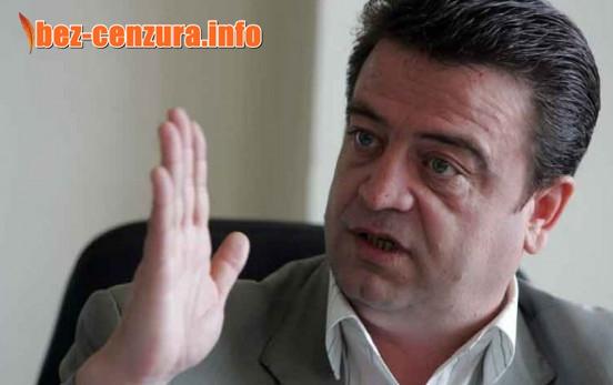 Цветелин Кънчев предвиди: След 30 г. – 3 млн. роми в България