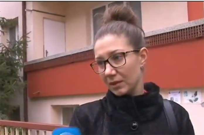 Съпругата на лекаря, задържан за убийството на Плъха: За трети път обират дома ни, но задържани няма