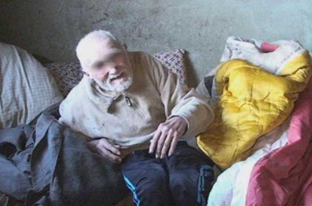 Втори дом на ужасите в Банкя! Морят старци като мухи заради имоти, мятат труповете в местен гьол