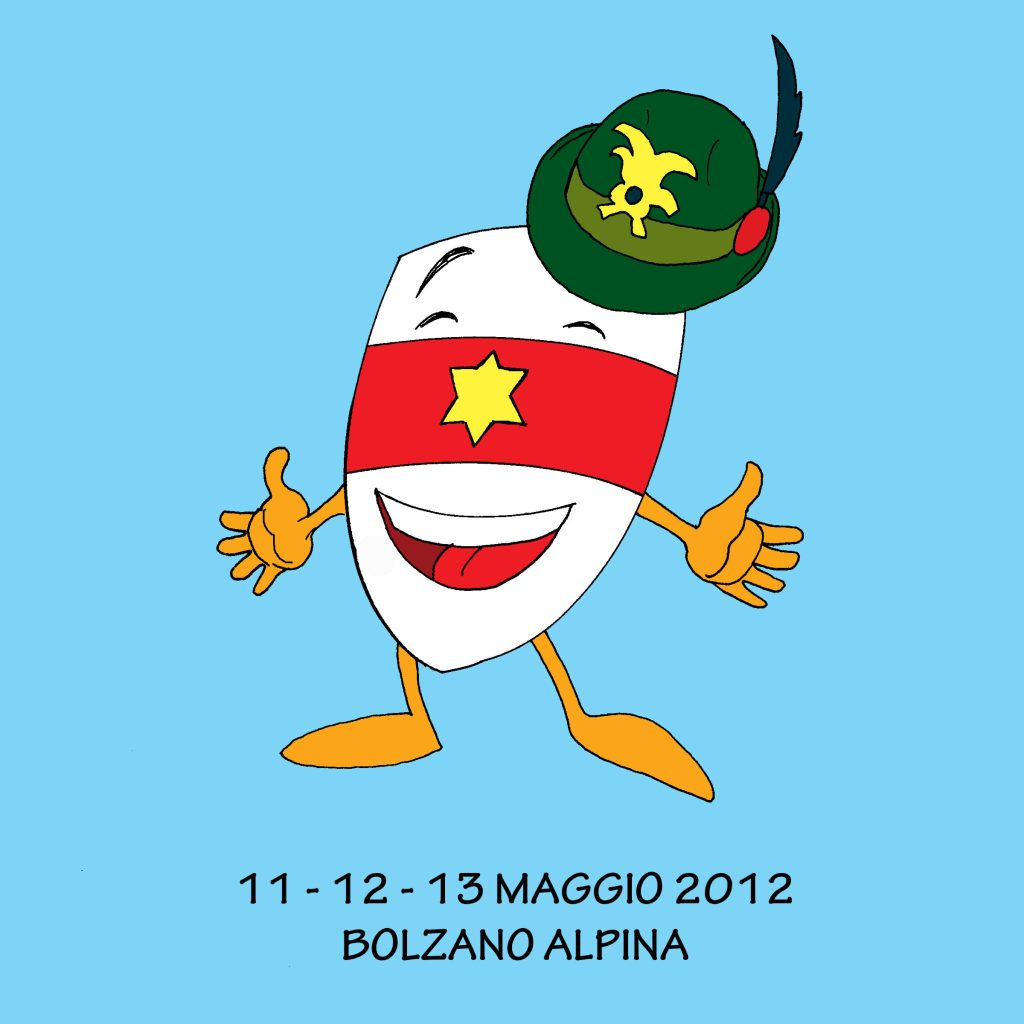 Alpini a Bolzano