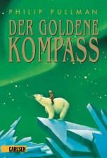 Philip-Pullman-Der-Goldene-Kompass