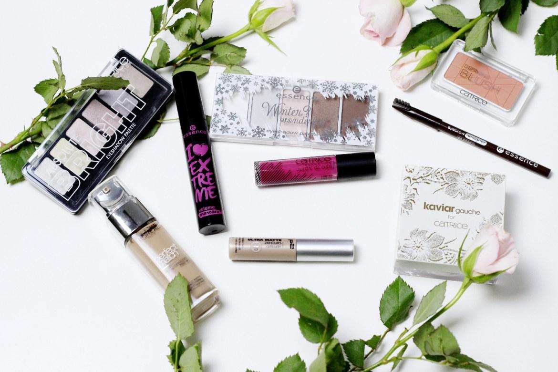 bezaubernde nana, bezauberndenana.de, fashionblog, beautyblog, germany, deutschland, beauty, dezentes make up, valentinstag make up