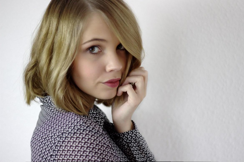 Bezaubernde Nana, bezauberndenana.de, Beauty, Haarpflege, Mehr Volumen für feines Haar, Tipps für mehr Volumen, Haare, Review