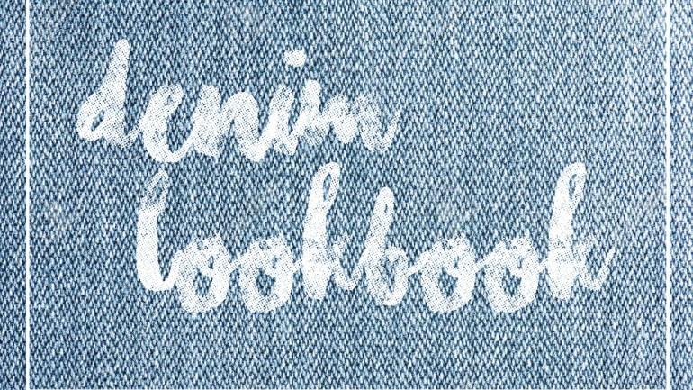 Denim Lookbook – Diese Denim Trends sollten dieses Jahr in keinem Schrank fehlen!