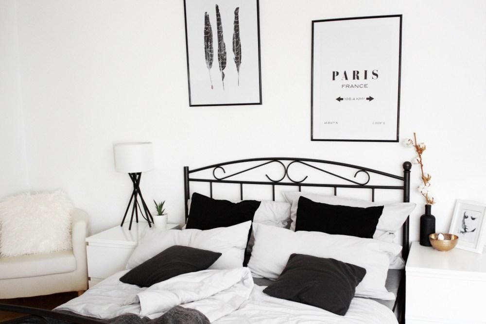 camel mantel kombinieren mit strick und leder bezaubernde nana. Black Bedroom Furniture Sets. Home Design Ideas
