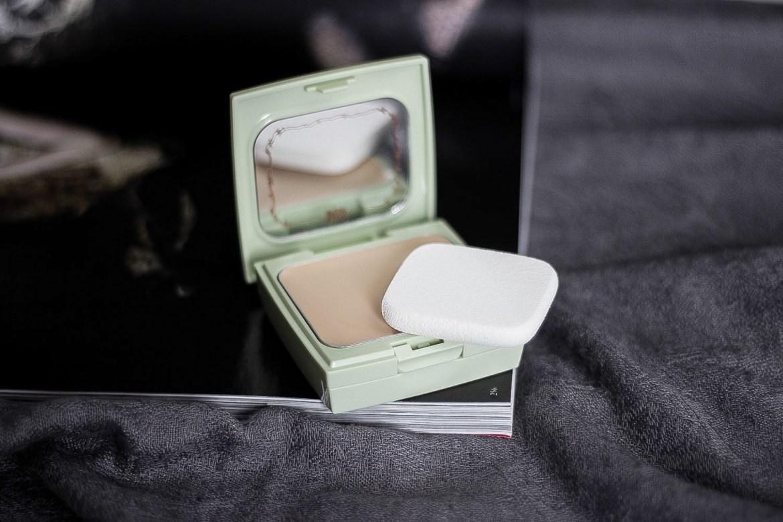 Pixi Beauty, Pixi Glow Tonic & Co. im Test, Review, Erfahrung, Beauty, Gesichtspflege, bezauberndenana.de