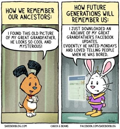 future-generations1