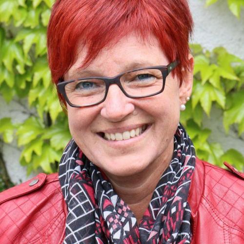 Klaudia Bochnicek