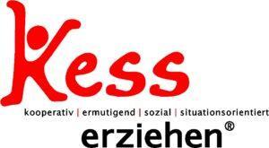 kess_logo