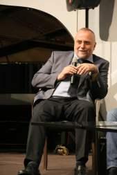 Peter Scherer, EFS Augsburg