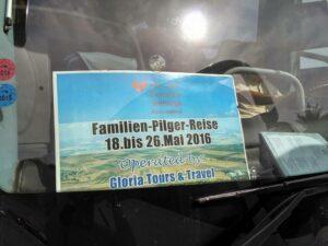 familienpilgerreise-bus