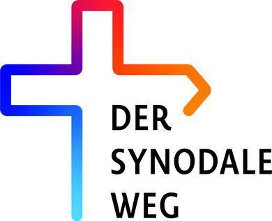 Synodaler Weg: Gebet Veröffentlicht